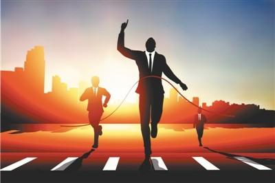 12家LED上市企业发布2017年业绩预告:谁将成为利润之王?