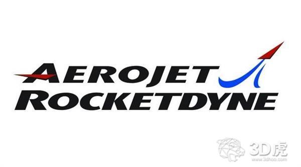 AeroJet Rocketdyne联合NASA成功测试带有3D打印组件的RS-25发动机