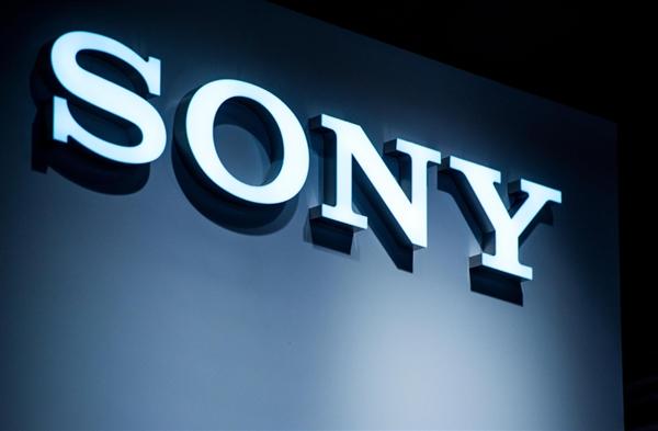 索尼CEO平井一夫接受采访时表示:永不放弃智能手机部门