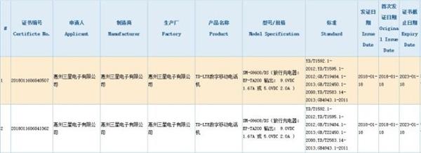 骁龙845第一旗舰!三星S9/S9+国行售价:全球最低