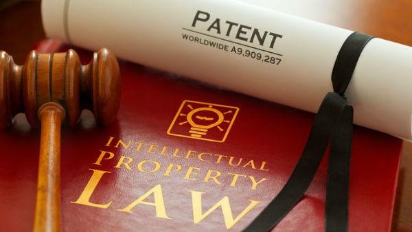中国专利榜排名:华为不敌国家电网 位列第二