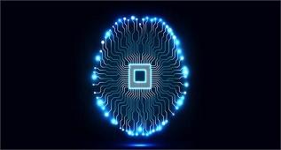 2018年人工智能发展五大预测