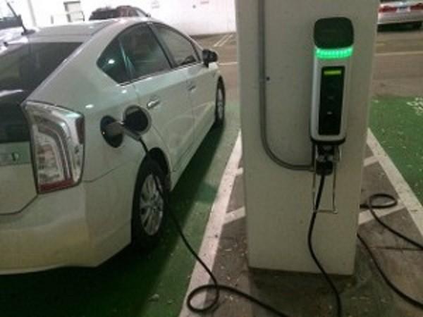 后补贴时代来临:新能源车市场如何发展