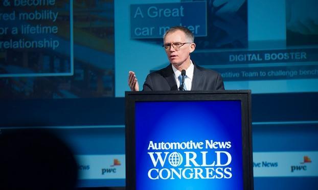 PSA计划2025年前完成电动化目标 进军美国亦为关键