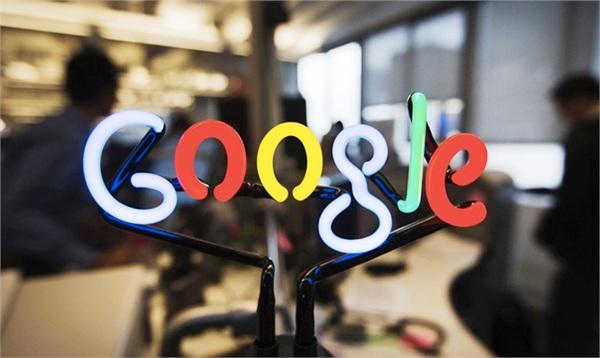 两大科技巨头结盟:谷歌、腾讯宣布达成专利共享协议