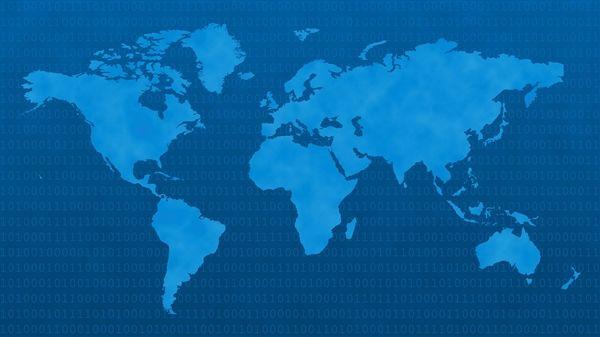 突破!我国首次实现洲际量子保密信息传送:无法被破解