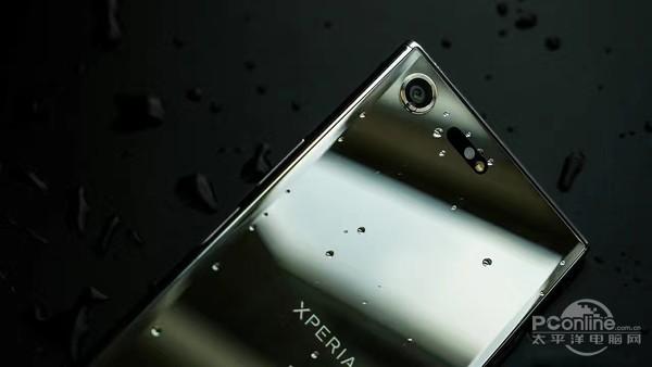 传言索尼将要关闭手机部门?平井一夫:工作重心转移但不放弃