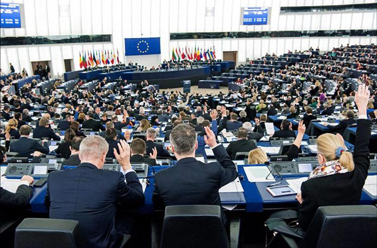 2030年欧盟可再生能源目标或上调至35%