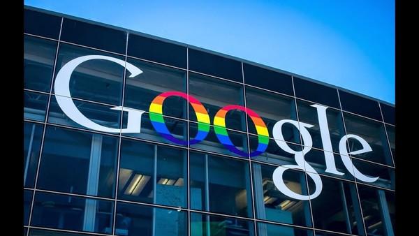 谷歌欲杀回内地 开个脑洞猜猜对市场有啥影响?