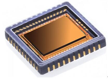 Sofradir推出最高支持300fps的新款VGA短波红外探测器