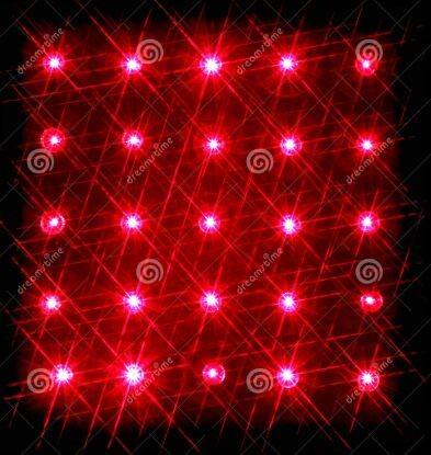 高功率半导体激光器的过去与未来