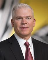 德州仪器换帅背后,两任CEO都有怎样的故事?