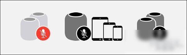 苹果HomePod或将会允许用户关闭Hey Siri!