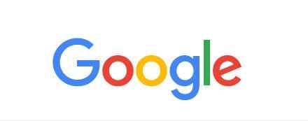 谷歌CEO宣布将在法国增建新AI研究中心、扩招员工等