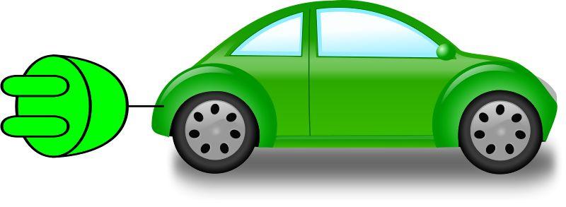 湖南:2017年1.9万辆汽车驶向海外 电动汽车出口实现零的突破