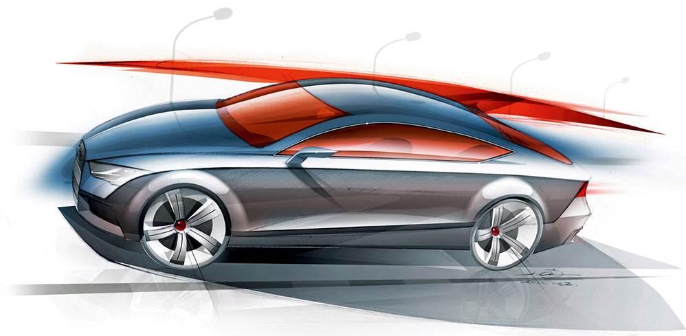 新能源汽车热潮开始爆发?越来越多的企业加入