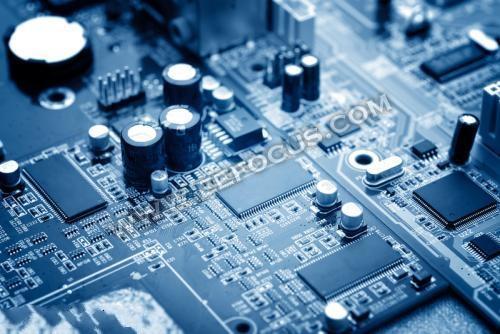 2018年半导体市场预测 3D传感技术将是增长最快的市场之一