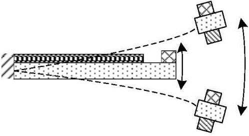 """感知""""利""""器:自供电无线振动自主报警系统"""