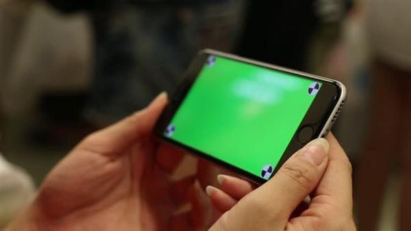 台湾手机市场12月排名:苹果称霸 HTC堕落