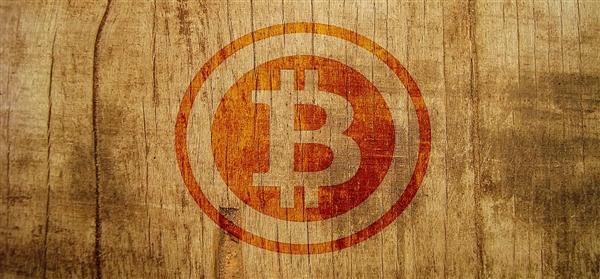 加密数字货币市场狂欢的背后:黑客的取款机