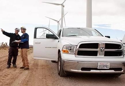 维斯塔斯为哈萨克斯坦风电项目提供52MW风机
