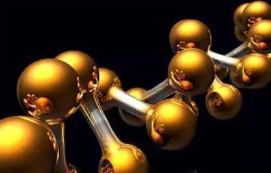 科学家利用DNA制作出的超材料, 可大幅调节光子传播性质