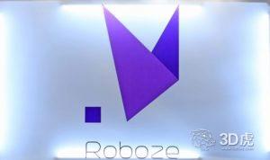 Zare Srl将Roboze One + 400 3D打印机集成到工厂供应链中