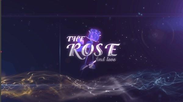 """全球首款AR+区块链实景游戏""""The Rose""""官网上线"""