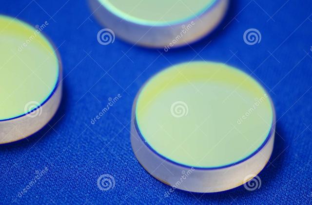 II-VI公司推出新型独创波束成形激光光学系统