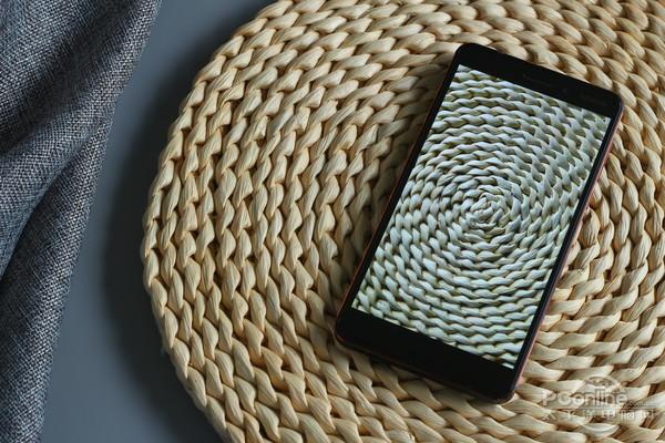 Nokia 6第二代评测:工艺技能点满的千元机