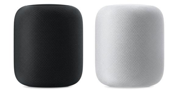 连HomePod都支持了 iTunes至今仍不支持FLAC无损音频格式