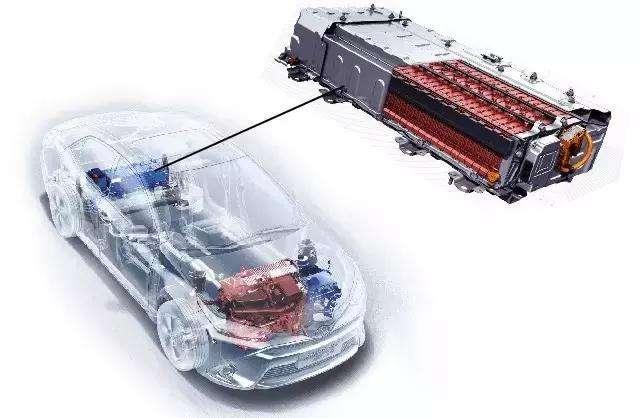 电池技术和充电便利度成新能源汽车产业爆发的关键