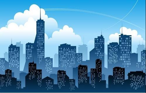 智慧社会推进智慧城市建设 为经济社会提供新动力