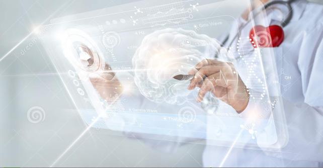 脑机接口有助于重度残疾人士获得更多独立性