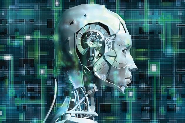 谷歌CEO称宁愿缴更多的税款也不能让AI军事化