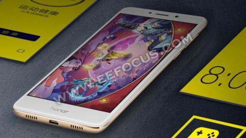 红米Note 4X/荣耀畅玩6X/红米5Plus/21克M3L怎么选