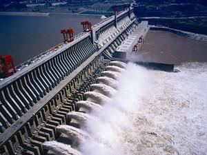 水电九局成功中标西藏在建最大水电站工程