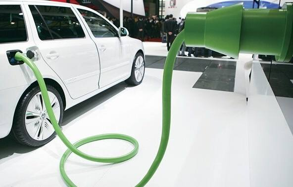5家新能源企业进入北京2018年第一批环保车型目录