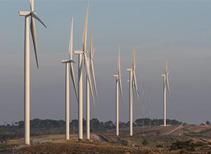Enlight能源计划收购欧洲105兆瓦风电项目