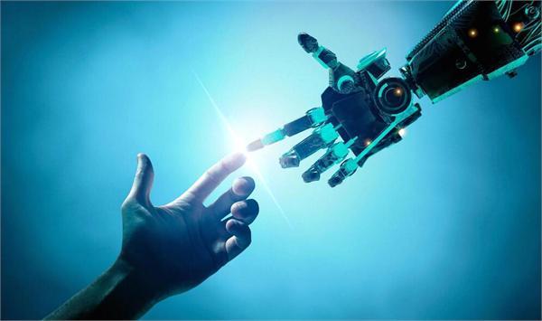中国掀起技术人才争夺战 人工智能行业薪水直追硅谷