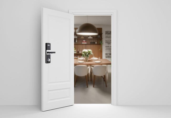 智能家居入口之争:路由器、手机、门锁、音箱…谁机会最大?