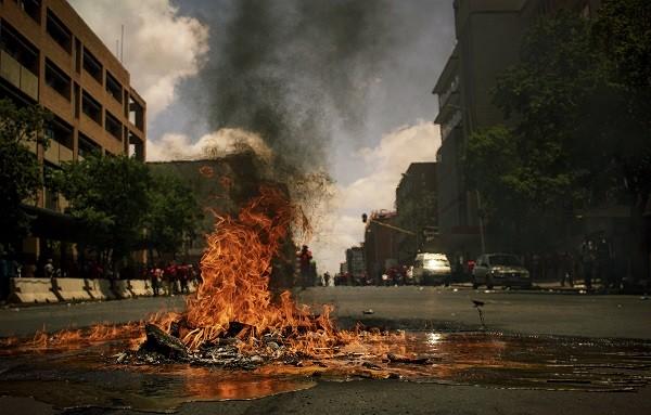 垃圾焚烧发电面临难题 市场空间仍大