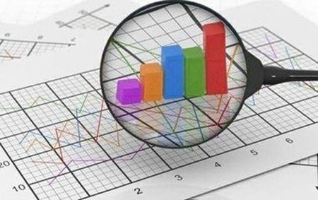 渠道战略:仪器渠道价格策略研讨