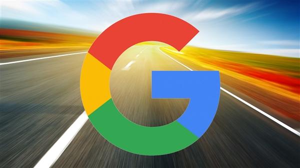世界首款Chrome OS平板曝光:宏碁出品