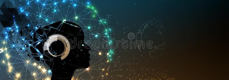 义隆电子进军AI领域 提升产品竞争力
