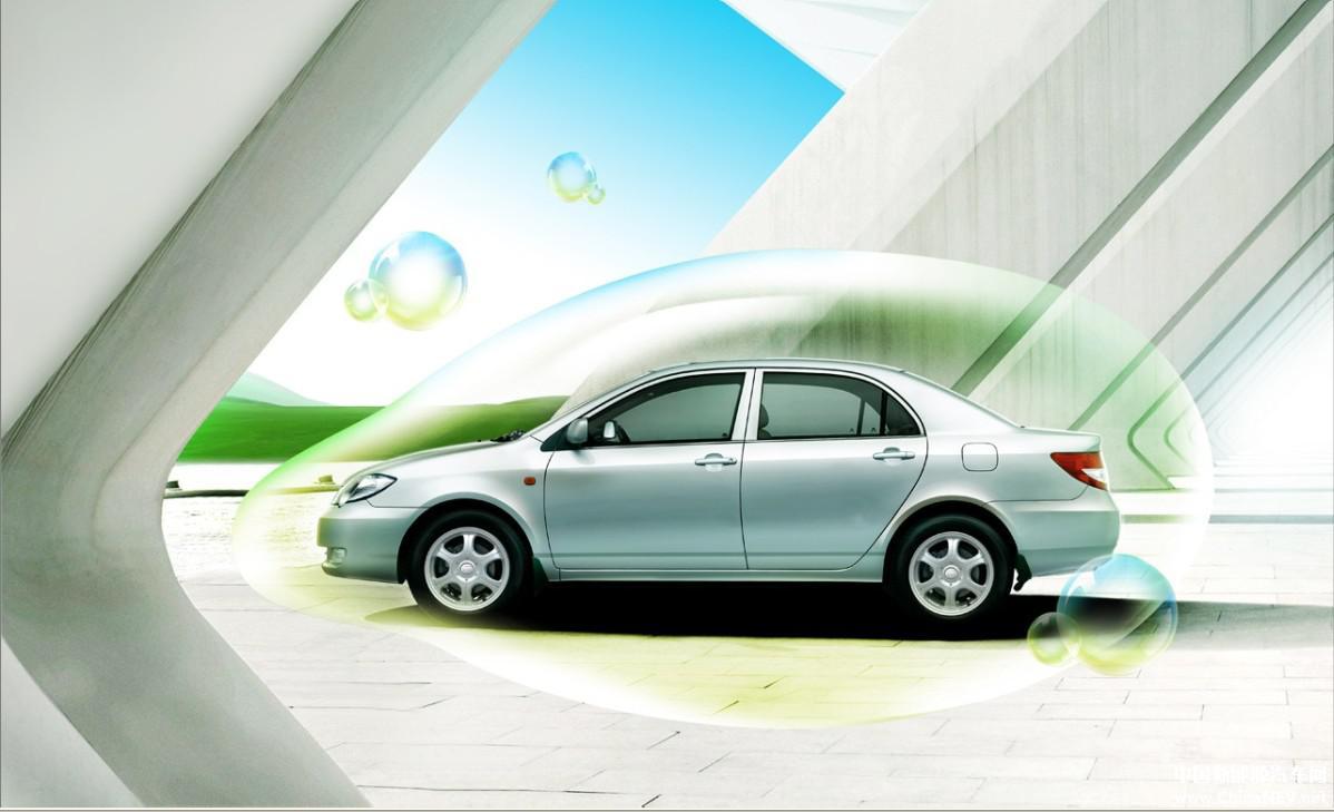 五部委释放政策新信号 新能源汽车监管进一步收紧