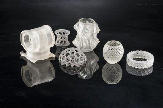 """如何打通3D打印这座""""围城"""""""