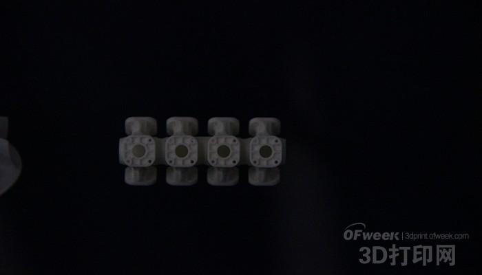 黎明前的3D打印 光韵达正稳步向前