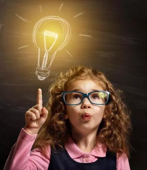 关于光与照明的冷知识,你知道几个?