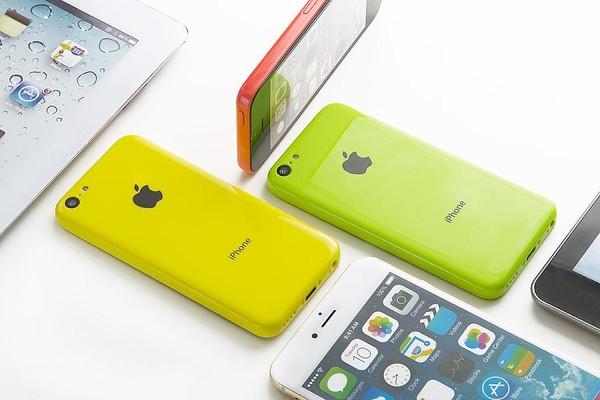 苹果公司全球第一 为何这几款iPhone不被人看好?
